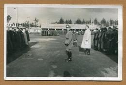 OFFLAG  : CARTE PHOTO - Guerra 1939-45