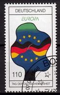 Duitsland  Europa Cept 1998 Gestempeld - Gebraucht