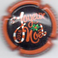 CHAMPAGNE 1033d (joyeux Noël) - Sin Clasificación