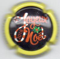 CHAMPAGNE 1033e (joyeux Noël) - Sin Clasificación