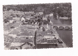 CPM Années 1950 Jarnac, Charente - Jarnac