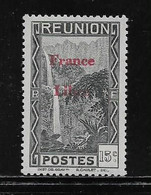 REUNION  ( FRCFA - 248 )  1943  N° YVERT ET TELLIER  N° 224  N** - Unused Stamps