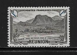 REUNION  ( FRCFA - 252 )  1944  N° YVERT ET TELLIER  N° 248  N* - Unused Stamps