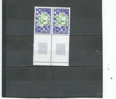 FRANCE  Lot De 2  N° 1995 **    YT  Valeur : 1.40 € - Ungebraucht