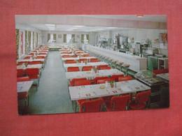 Glenn's Diner Gettysburg. - Pennsylvania >     .   Ref 5233 - Unclassified