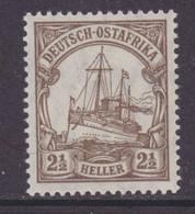 Dt.Kolonien Deutsch-Ostafrika MiNr. 30 ** - Kolonie: Deutsch-Ostafrika