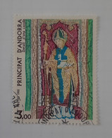 N° 297       Art  -  Saint Martin - Gebraucht