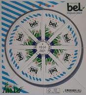 Groupe Bel Depuis 1865 - Gebraucht