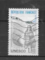 France: N°88 Oblit; Carthage (Tunisie) - Gebraucht