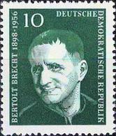 10686 Mi Nr. 593 DDR (1957) Postfrisch - Ungebraucht