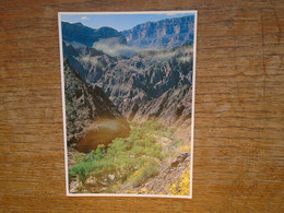 états-unis , Grand Canyon National Park , Arizona - Grand Canyon
