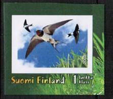 2004 Finland Personilzied Stamp, Michel 1703 ** . - Ungebraucht