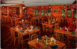 California Niles International Kitchen Dining Room - Other