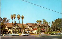 California Delmar The Delmar Hotel - Other