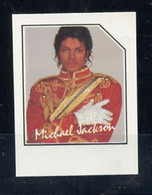 1985, St. Vincent Grenadinen, 897 U DP, ** - St.Vincent & Grenadines