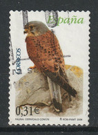 Spanje Y/T 4012 (0) - 2001-10 Usati