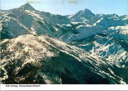 (6 A 15) USA - Colorado - Elk Camp - Other
