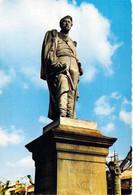 31 - Muret - Statue Du Maréchal Niel - Muret