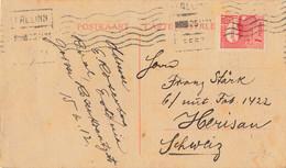 Postkarte (ab0430) - Estonia