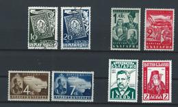 AAA-/-149-  BON LOT POSTE  NEUF , VOIR IMAGES POUR DETAILS, IMAGE DU VERSO SUR DEMANDE - Unused Stamps