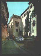 Sitges - Rincon De La Calma - Barcelona
