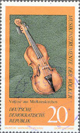 10878 Mi Nr. 1710 DDR (1971) Gestempelt - Gebraucht