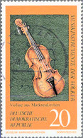10879 Mi Nr. 1710 DDR (1971) Gestempelt - Gebraucht