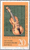 10880 Mi Nr. 1710 DDR (1971) Gestempelt - Gebraucht