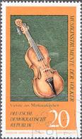 10882 Mi Nr. 1710 DDR (1971) Gestempelt - Gebraucht