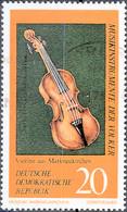 10883 Mi Nr. 1710 DDR (1971) Gestempelt - Gebraucht