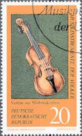 10884 Mi Nr. 1710 DDR (1971) Gestempelt - Gebraucht