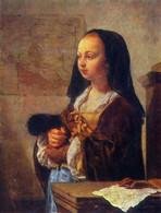 Zanzibar Colonie Britannique Géographie - Zanzibar (...-1963)