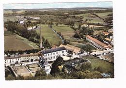 CPM Coul. Années 1980, Mouthiers-sur-Boëme, Charente, Papeteries Marcel Laroche - Altri Comuni