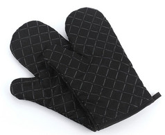 Silicone Oven Mitten, Silicone Oven Glove, Promotional Oven Mitts - Otros