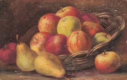 Pittura - Nederland - Melchior D'Hondecoeter - Cpa 1923 - Paintings