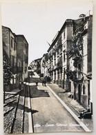 1963 ALIA CORSO VITTORIO EMANUELE II PALERMO - Other Cities