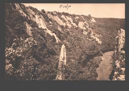 Furfooz - Ardenne Et Gaume - Parc National De Furfooz - Carte Photo - Dinant