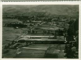 SPAIN -  CABEZON DE LA SAL - SANTANDER -. TEXTIL SANTANDERINA - PROTOTYPE POSTCARD - 1950s (11754) - Cantabria (Santander)