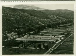 SPAIN -  CABEZON DE LA SAL - SANTANDER -. TEXTIL SANTANDERINA - PROTOTYPE POSTCARD - 1950s (11755) - Cantabria (Santander)