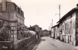 Etagnac Rue Principale - Altri Comuni