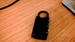 KEY-RINGS CIPHER - Key-rings