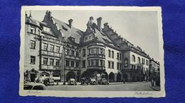 München Hofbräuhaus Germany - Muenchen