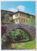 AK 05299 BULGARIA - Koprivschitza - Bulgarie