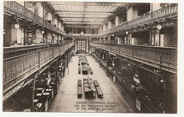PARIS  -  CRÉDIT  LYONNAIS  -  Galerie   /  ELD - Ohne Zuordnung