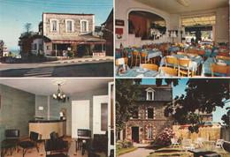 35 - Dinard St Enogat - Sporting Hotel - Dinard