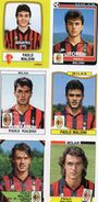 Figurine Panini - Paolo Maldini - Una Vita In Rossonero 1985 - 2009 - Sports