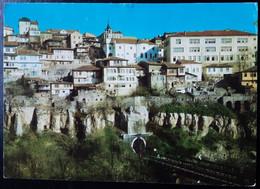 Veliko Tarnovo - 001 - Bulgarie