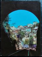 Veliko Tarnovo - Ansicht Der Stadt - Bulgarie