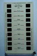 LESTRADE :  WALT DISNEY N°9  LES AVENTURES DE PETER PAN - Stereoscoopen