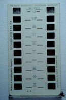 LESTRADE :  WALT DISNEY N°11  LES AVENTURES DE PINOCCHIO  1 - Stereoscoopen